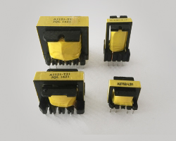 高频变压器厂家